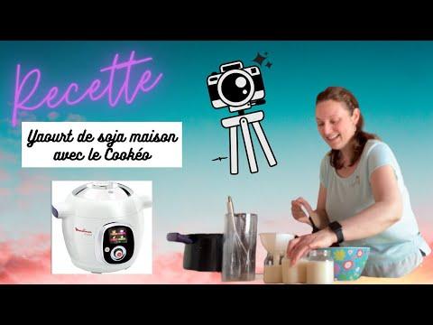 recette:-yaourt-de-soja-maison-avec-le-cookéo!