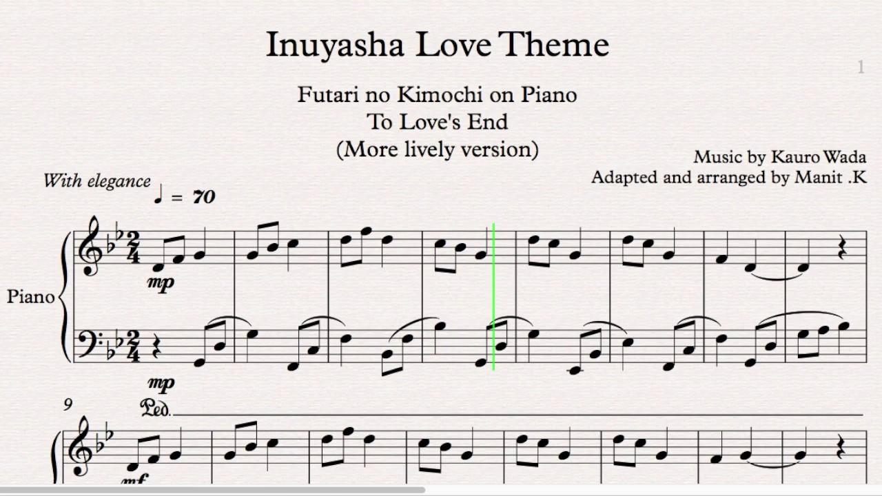 Inuyasha tập 175.