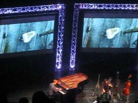 Code Name Vivaldi (Bourne Soundtrack/Vivaldi Double Cello Concerto) [The Piano Guys]