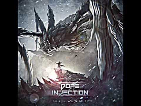 Dope Injection - A Story Never Told + The Haunted