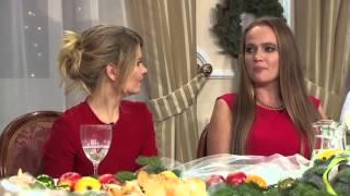 Rolnik szuka żony 2 - Odcinek świąteczny - Pytania od fanów z facebooka