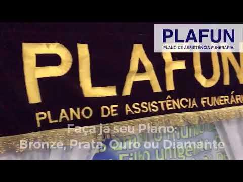 Faça seu plano de assistência funerária em Ruy Barbosa e região