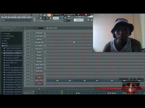 DJ TOXIC_X_DJ CUE-SON OF DRAGON REMAKE(BY WOUZBUOY on Em Betas)