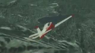 Flight Unlimited III Trailer