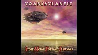 TRANSATLANTIC - All Of The Above (SMPT:e, 2000) - 1080HD