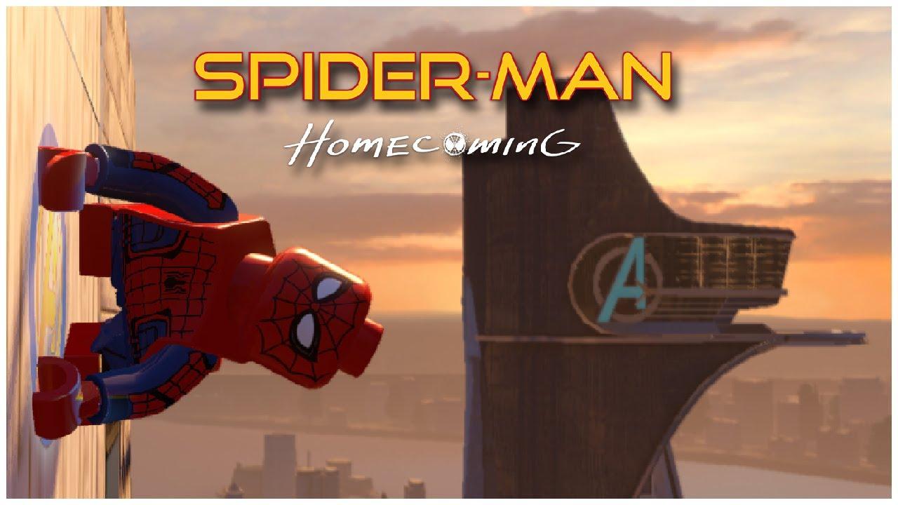 """Lego marvel super heroes """"lego marvel cmm v0. 1. 2"""" файлы патч."""