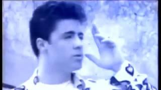 турецкие песни  Бурак Кут - Бенимле Ойнама