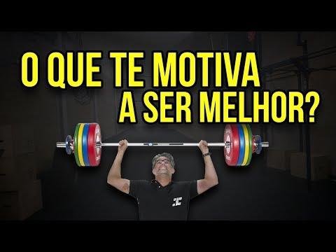#40-o-que-te-motiva-a-levantar?-palestra-motivacional-phd-andré-ortiz---vídeo-motivacional