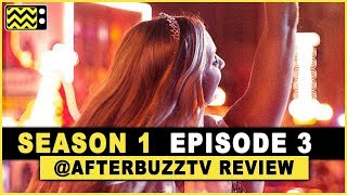 Bachelorette Weekend Season 1 Episode 3 Review & After Show