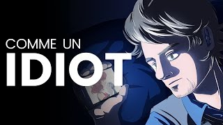 Repeat youtube video Comme Un Idiot - Speedpainting (Version originale)