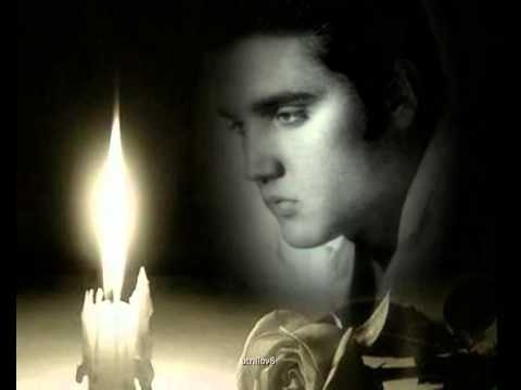 Elvis Presley - Anything That's Part Of You  View1080HD