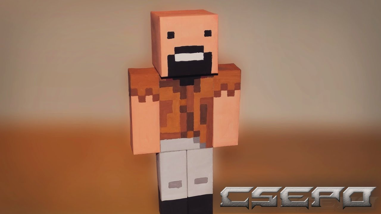 Markus Persson – Official Minecraft Wiki