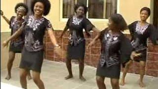 ababanna- okwe agbala latest Nigerian Music