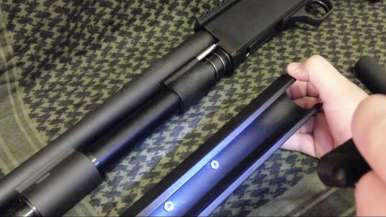 Mossberg 930 Spx Accessories Golfclub Remington 870 Parts Diagram Get Domain Pictures Getdomainvidscom