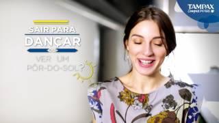 Entrevistámos a María Valverde para saber do que gosta a nova rapar...