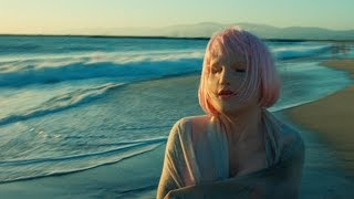 Ariel Pink - Picture Me Gone (Official Video)