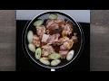 【レシピ】フライパンひとつで🐓 トロトロ卵の親子丼の作り方