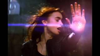 The Mortal Instruments:  City Of Bones - Trailer #2 Song #3: Jack Trammell - Echelon