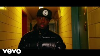 Uncle Murda - My Shoes