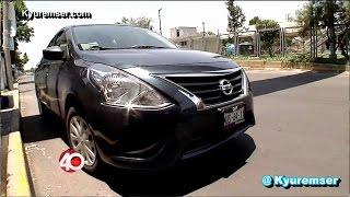 Taxi o Uber ?-  Ciudad de Mexico  #UberSeQueda  #CDMX