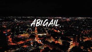 Laura D - Abigail (Lyric Video)