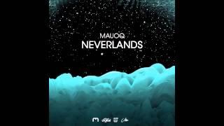 Mauoq - Neverlands