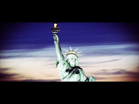 Darius Stanca - Eu inalt pe Domnul meu [Official video]