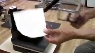 Пресс для вырубки.mp4(, 2013-01-30T07:47:52.000Z)