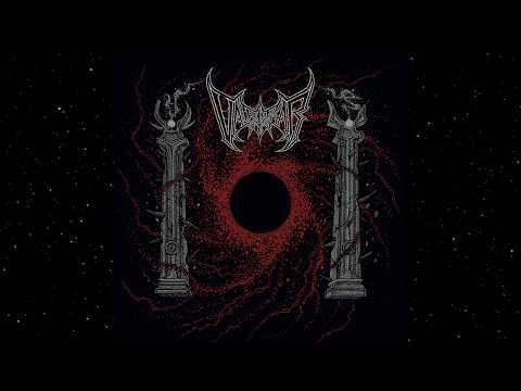 Valaraukar - Demonian Abyssal Visions (Full Album)