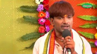 Bhojpuri Muqabla 2016 HD  भोजपुरी मुकाबला Tin Baje Bhorbe Me Bhag Chale Ke