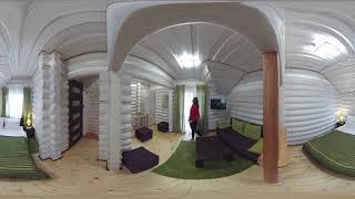 Whiteberry Hotel запрошує на відпочинок в Карпати!!!! Котеджі, номе...