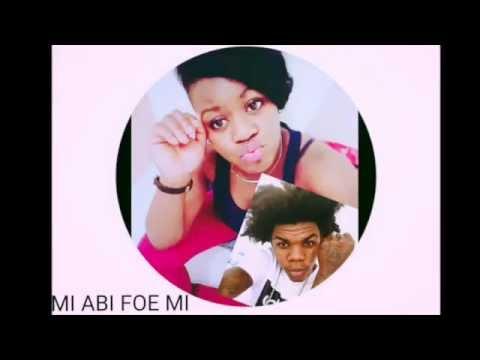 YVETTE X LIL PRINCE-MI ABI FOE MI