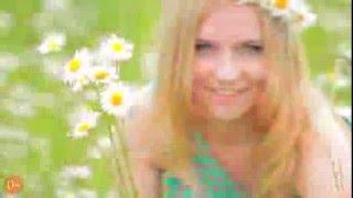 Отдых в выходные: Майские туры в ЭТНОМИР(Май – чудесная пора! Зелень, солнце, чистый воздух! Насладитесь ярким отдыхом в сказочно красивом этнопарке..., 2016-03-22T14:11:02.000Z)
