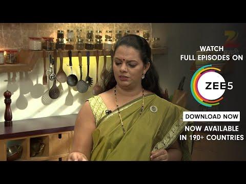 Aamhi Saare Khavayye - Episode 2291  - February 8, 2016 - Webisode