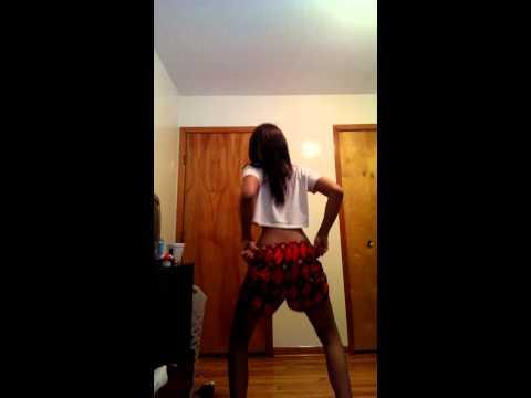 Chinx Drugs X French Montana - Feelings