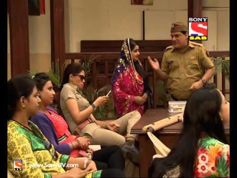 FIR - Episode 1153 - 9th April 2014
