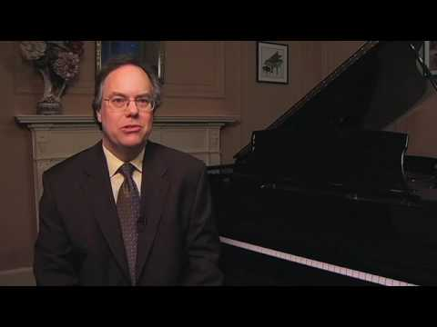 James M. Keller on Liszt's Les Preludes