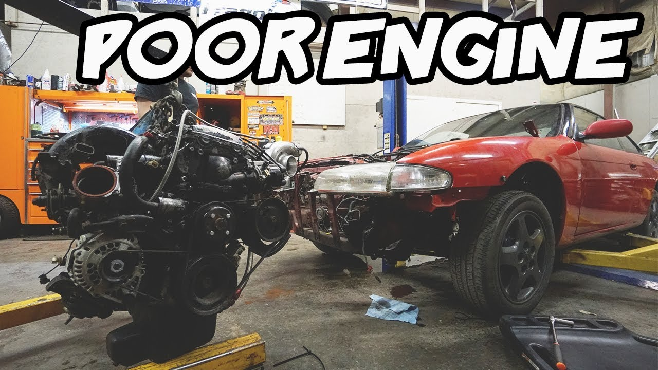 removing-the-destroyed-engine