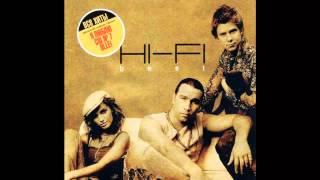 Hi Fi Лучшее Best Весь альбом