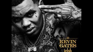 Kevin Gates - Time For That (Official Video)