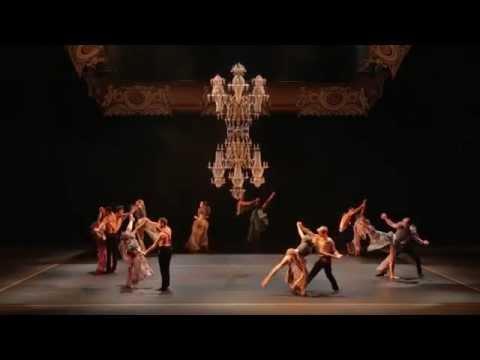 Casse-Noisette - Ballet du Grand Théâtre de Genève