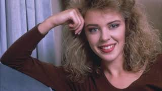 Kylie Minogue - Turn it into love (1.988)