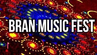 BRAN MUSIC FEST 6- ANDRA CARJAN
