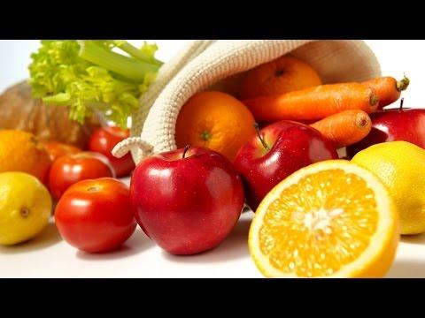 Каталог продуктов питания и товаров массового спроса и