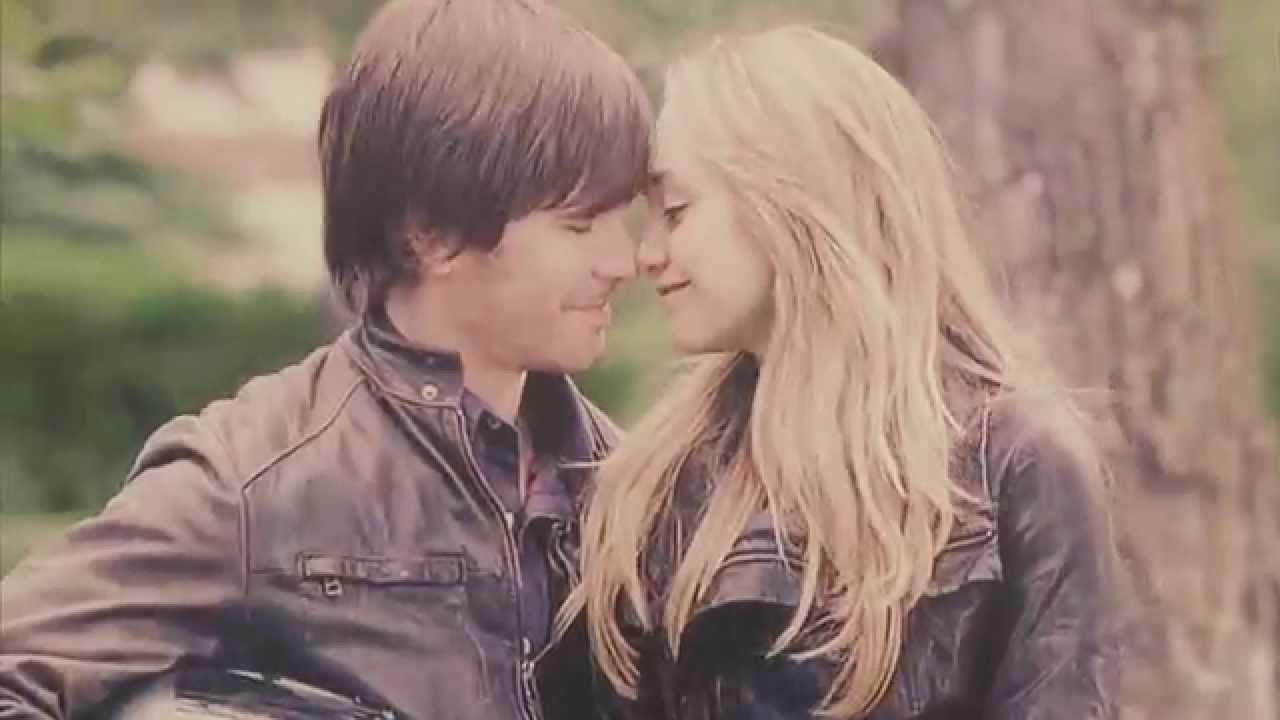 This Love Is Glowing   Ty & Amy {Heartland} - YouTube