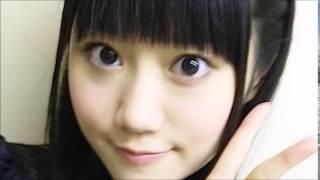 ラジオ「花澤香菜のひとりでできるかな?」で語られたアニメ「咲-Saki- ...