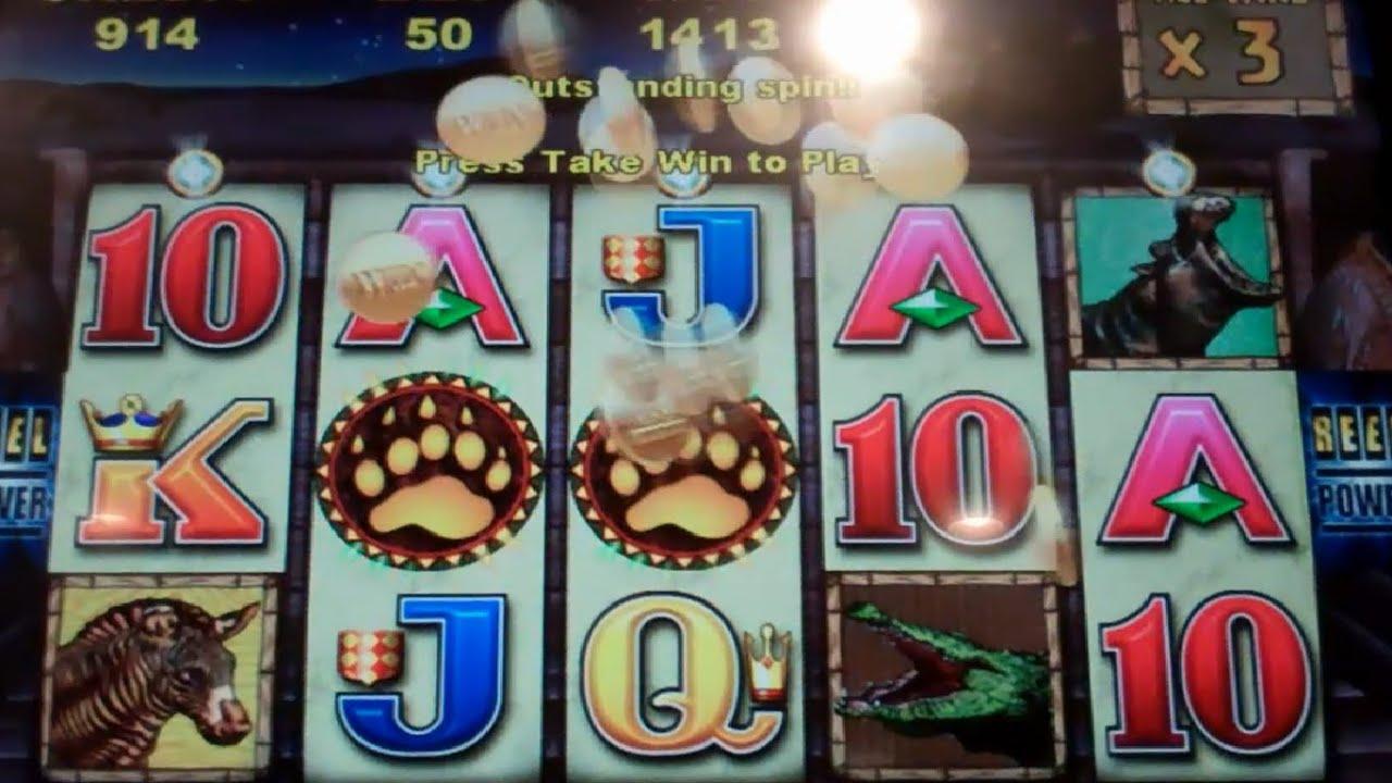 3 reel slot machines multipliers liz