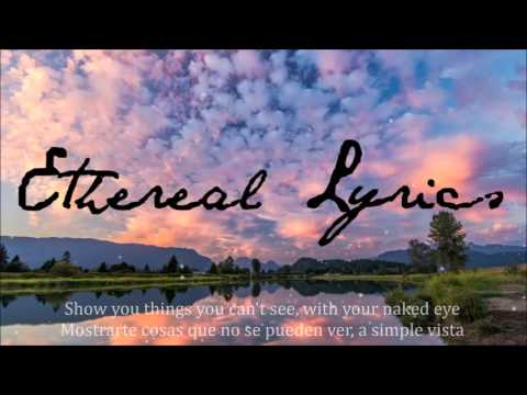 (Lyrics) Felicity & Ron Carroll - Heaven (Sub- Espanol)