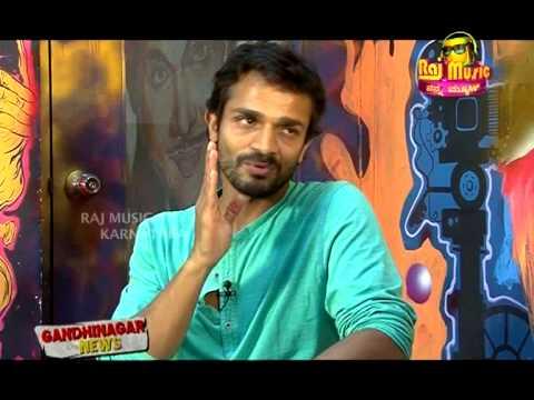 Suguna's Straight Hit with Vijay Raghavendra