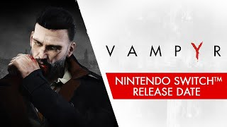 Dating vampyr spel
